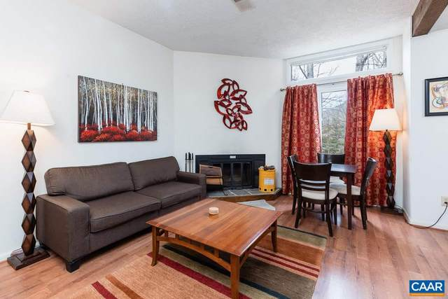 762 Laurelwood Condos, Roseland, VA 22967 (MLS #612648) :: KK Homes