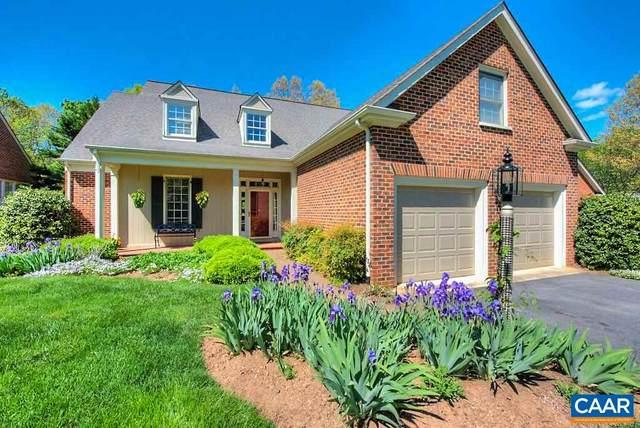 3394 Piperfife Ct, KESWICK, VA 22947 (MLS #612671) :: Jamie White Real Estate