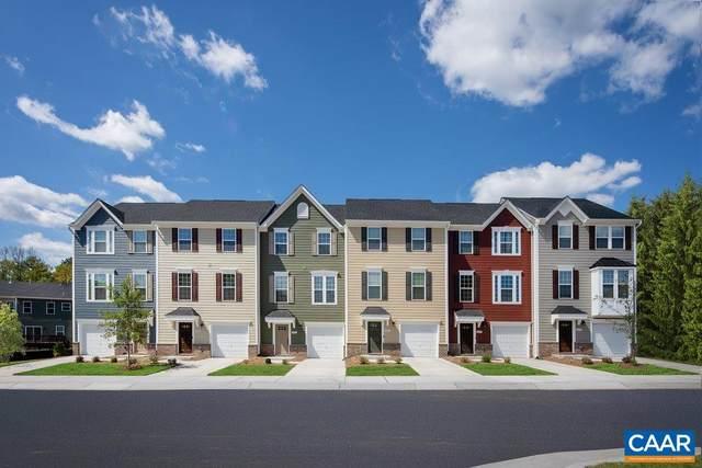 104 Park Dr, Palmyra, VA 22963 (MLS #612683) :: KK Homes