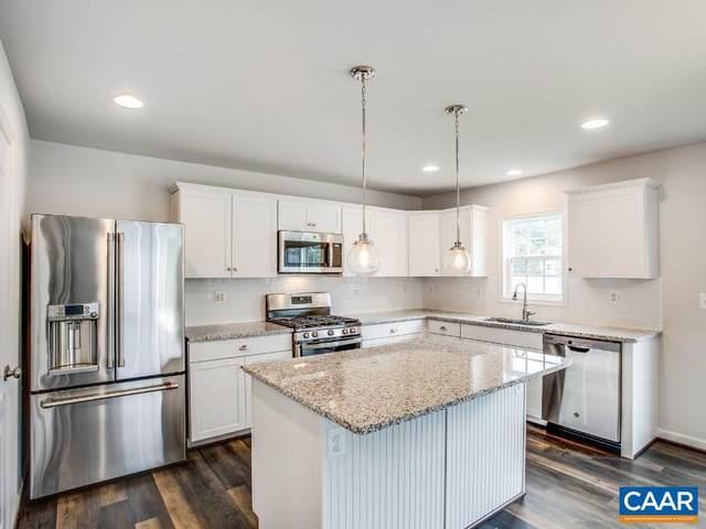 118 Vine St, WAYNESBORO, VA 22980 (MLS #612879) :: KK Homes