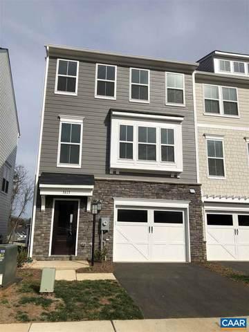 3613 A Moffat St, CHARLOTTESVILLE, VA 22902 (MLS #613135) :: KK Homes