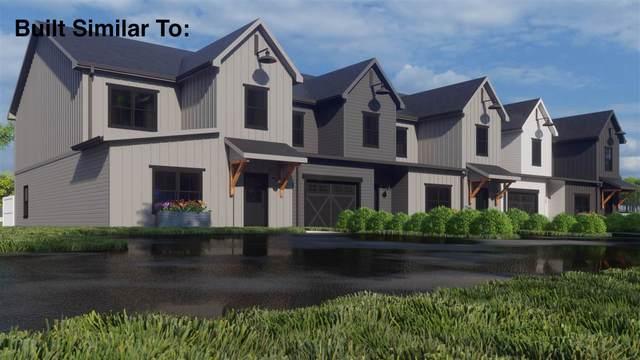 30 Field Ct, BRIDGEWATER, VA 22812 (MLS #613611) :: KK Homes