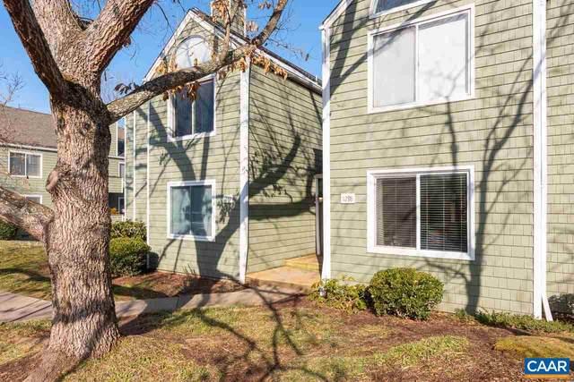 1286 Clifden Greene, CHARLOTTESVILLE, VA 22901 (MLS #613738) :: KK Homes