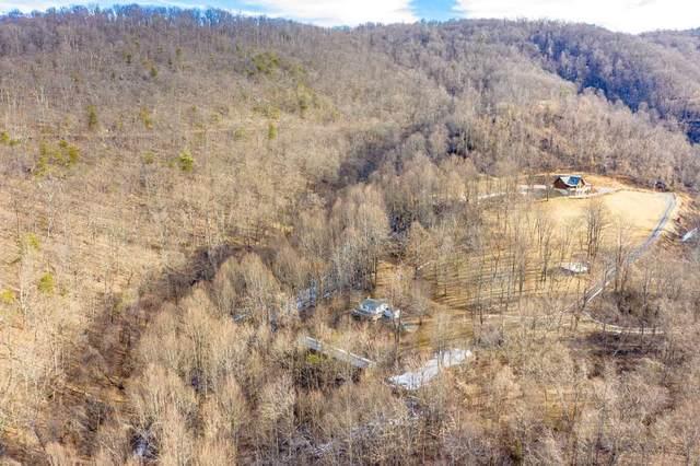 0 Forest Homes Dr, ELKTON, VA 22827 (MLS #613943) :: Real Estate III