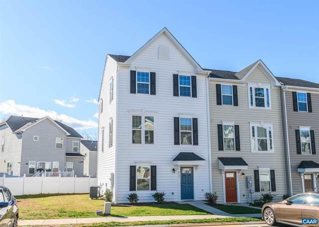 2421 Pocoson Wood Ct, CHARLOTTESVILLE, VA 22911 (MLS #614069) :: KK Homes