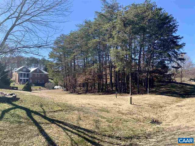 2426 Pendower Ln, KESWICK, VA 22947 (MLS #614154) :: Real Estate III
