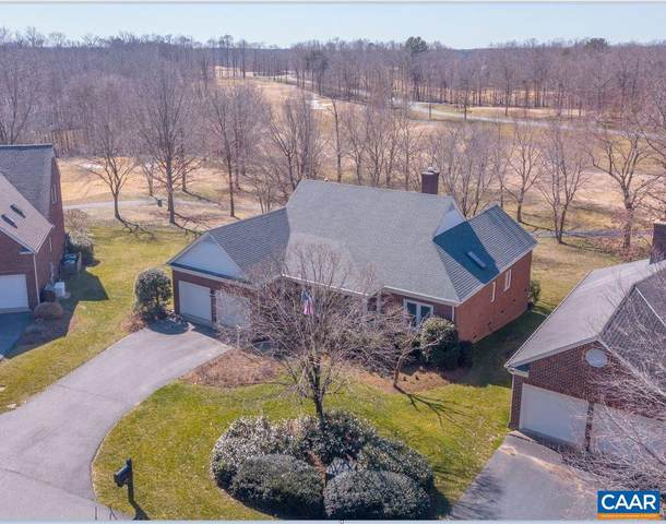 1438 Bremerton Ln, KESWICK, VA 22947 (MLS #614351) :: Jamie White Real Estate