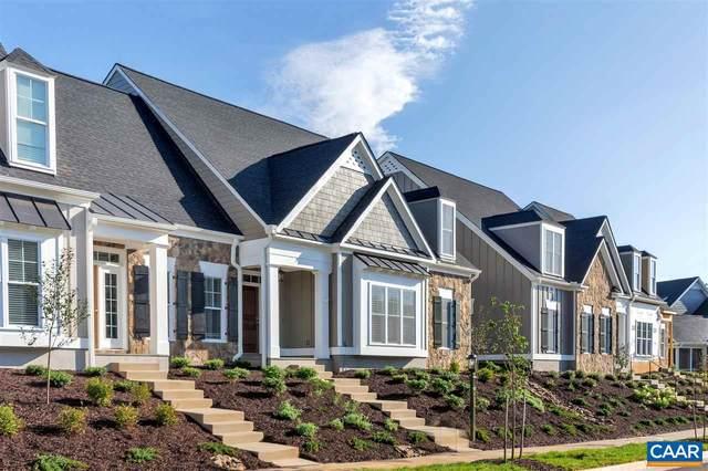 2241 Avondale Ln, Crozet, VA 22932 (MLS #615004) :: KK Homes