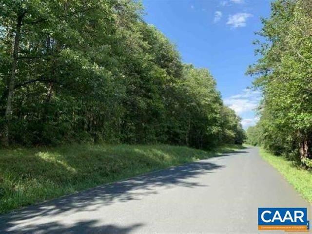 Glade Rd, Shipman, VA 22971 (MLS #615127) :: KK Homes