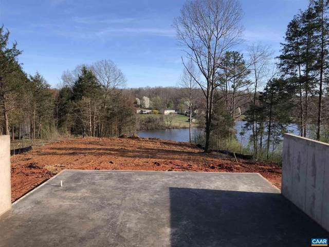474 West Daffodil Rd, RUCKERSVILLE, VA 22968 (MLS #616217) :: Jamie White Real Estate