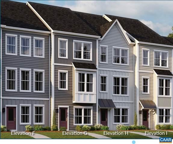 4162 Dauphin Dr, CHARLOTTESVILLE, VA 22902 (MLS #616386) :: Jamie White Real Estate