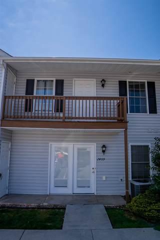 2459 Millwood Loop, HARRISONBURG, VA 22801 (MLS #616694) :: Real Estate III