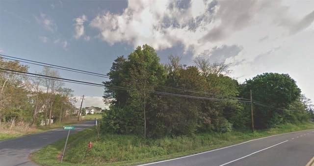tbd Old Spotswood Trl, ELKTON, VA 22827 (MLS #617068) :: KK Homes