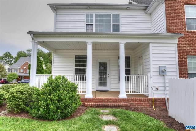 2420 Bargamin Orchard Ln, Crozet, VA 22932 (MLS #617430) :: Jamie White Real Estate