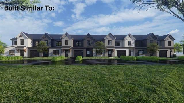 10 Pasture Dr, BRIDGEWATER, VA 22812 (MLS #617724) :: KK Homes