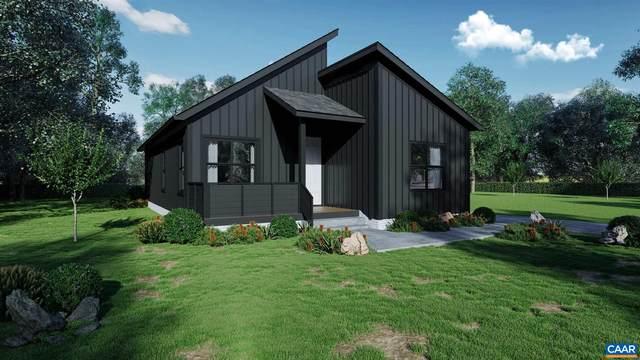 0 Albevanna Spring Rd, SCOTTSVILLE, VA 24590 (MLS #618112) :: Jamie White Real Estate