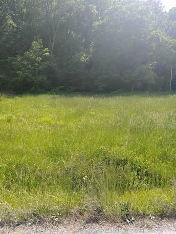 TBD River Rd #42, Rileyville, VA 22650 (MLS #618181) :: Real Estate III