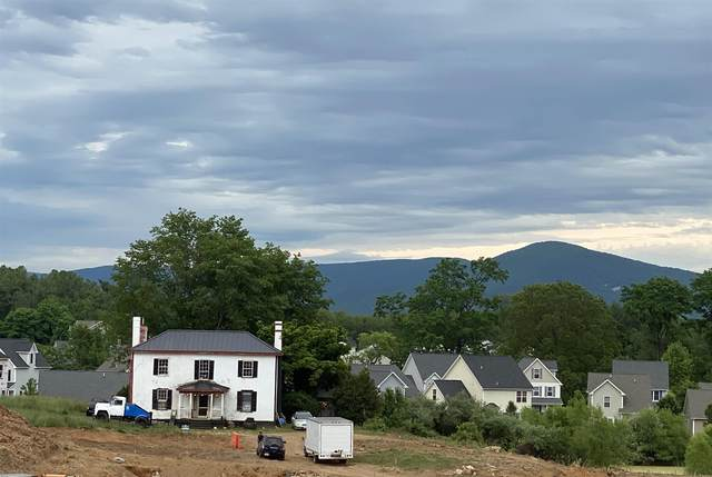 200 Guilford Ln, WAYNESBORO, VA 22980 (MLS #618395) :: Real Estate III