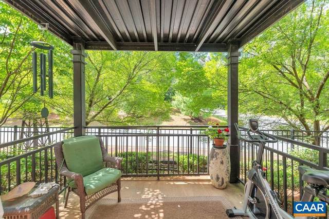 1850 Candlewood Ct, CHARLOTTESVILLE, VA 22903 (MLS #618624) :: KK Homes