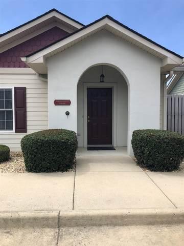 24 Rose Garden Ln #104, Fishersville, VA 22939 (MLS #618725) :: KK Homes