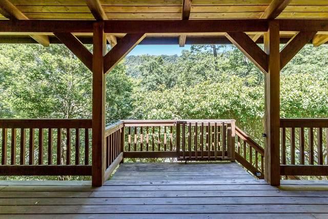 4684 Palmer Rd, Mcgaheysville, VA 22840 (MLS #618925) :: Real Estate III