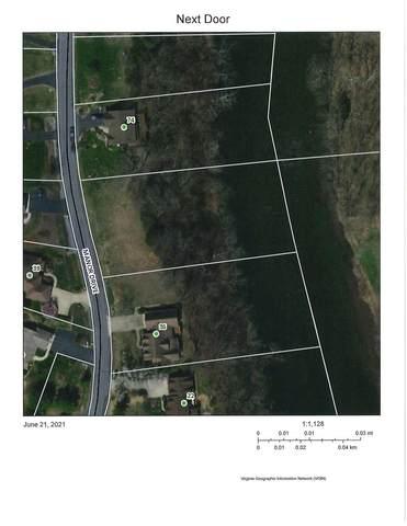 0 Manor Dr, Edinburg, VA 22824 (MLS #618998) :: Jamie White Real Estate