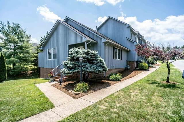 17 Trillium Ln, Fishersville, VA 22939 (MLS #619052) :: KK Homes