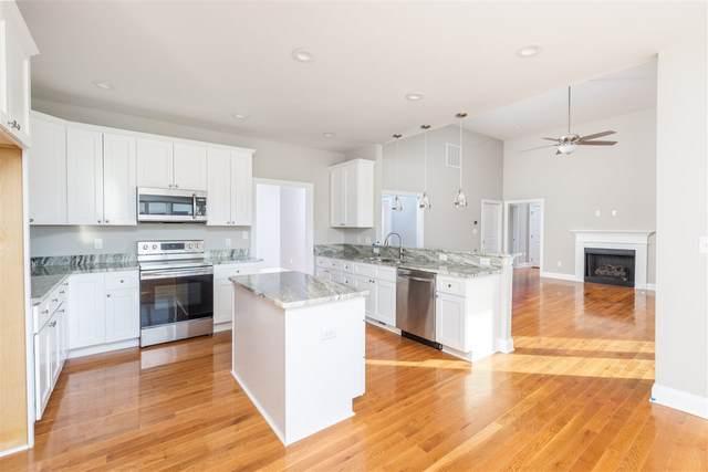 445 Peterson Ln, WAYNESBORO, VA 22980 (MLS #619077) :: Jamie White Real Estate