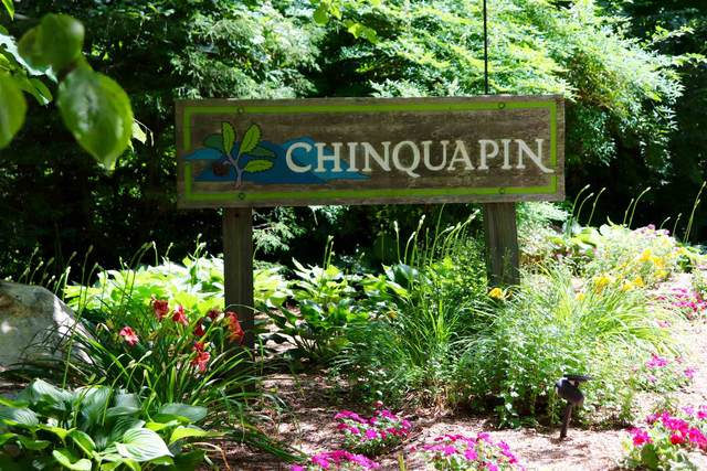 Sec 2 Lot 23 Chinquapin Dr, Lyndhurst, VA 22952 (MLS #619161) :: Jamie White Real Estate