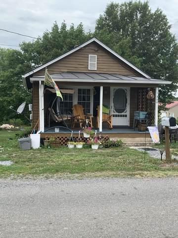 300 Honeyville Ave, Stanley, VA 22851 (MLS #619751) :: KK Homes