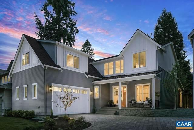 2150 Quail Run Ln, BARBOURSVILLE, VA 22923 (MLS #619866) :: Kline & Co. Real Estate