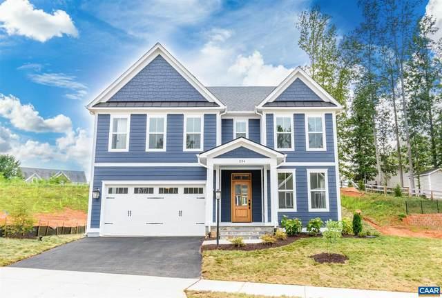 H1-02 Bear Island Pkwy, ZION CROSSROADS, VA 22942 (MLS #619950) :: Jamie White Real Estate