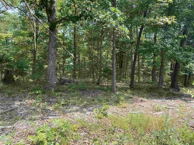 350 Forest Rd, Luray, VA 22835 (MLS #620014) :: Kline & Co. Real Estate
