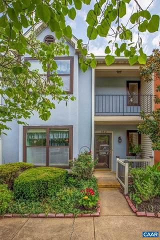 582 Pebblecreek Ct, CHARLOTTESVILLE, VA 22901 (MLS #620563) :: Jamie White Real Estate