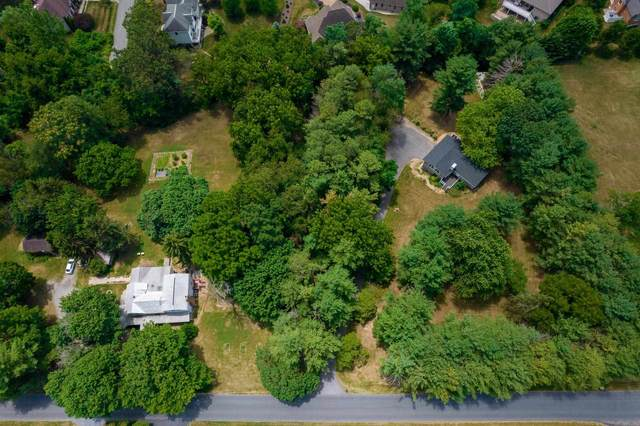 TBD Taylor Spring Ln, HARRISONBURG, VA 22801 (MLS #620597) :: Jamie White Real Estate