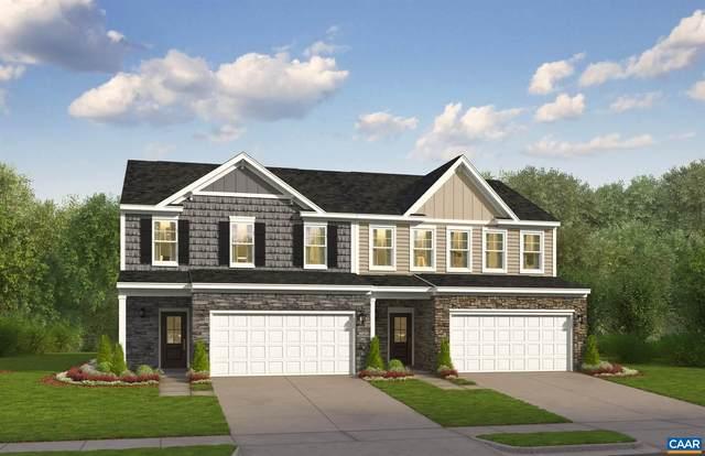 25 Bayberry Ln F3 25, ZION CROSSROADS, VA 22942 (MLS #620604) :: Jamie White Real Estate