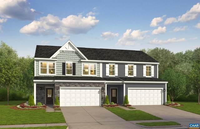 24 Bayberry Ln F3 24, ZION CROSSROADS, VA 22942 (MLS #620605) :: Jamie White Real Estate