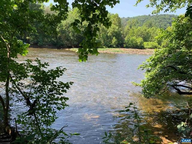 897 River View Dr, Shenandoah, VA 22849 (MLS #620619) :: KK Homes