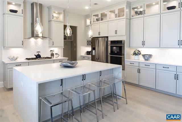 21 Ferndown Ln S5-21, KESWICK, VA 22947 (MLS #620623) :: Jamie White Real Estate