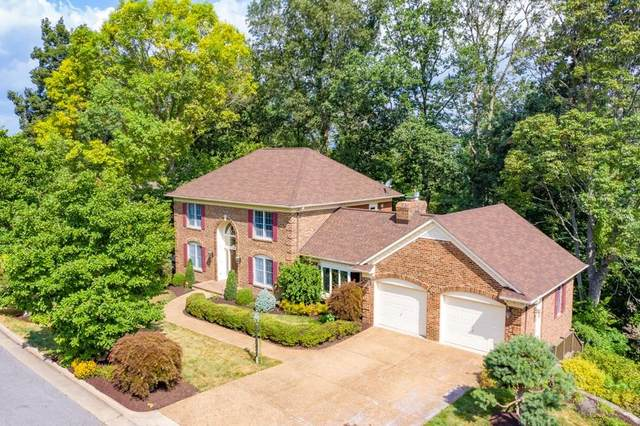 159 Diamond Ct, HARRISONBURG, VA 22801 (MLS #620678) :: Kline & Co. Real Estate