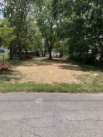 116 Concord Pl, WAYNESBORO, VA 22980 (MLS #620924) :: Jamie White Real Estate