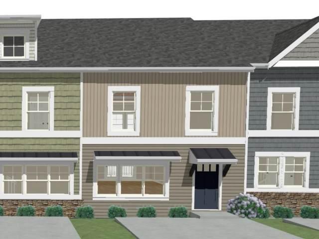 1309 Palomino Trl, ROCKINGHAM, VA 22801 (MLS #621531) :: Jamie White Real Estate