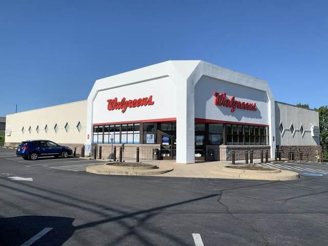 14111 Timber Way, Timberville, VA 22853 (MLS #621783) :: KK Homes