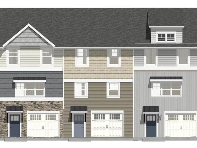 1334 Palomino Trl, ROCKINGHAM, VA 22801 (MLS #621921) :: Jamie White Real Estate