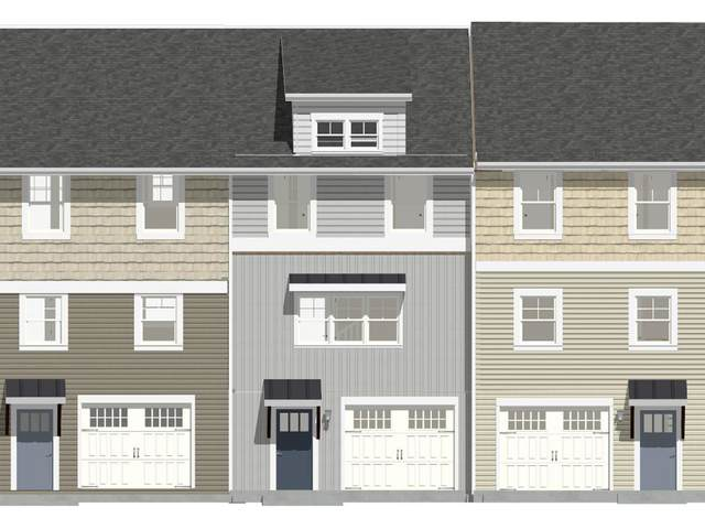 1338 Palomino Trl, ROCKINGHAM, VA 22801 (MLS #621923) :: Jamie White Real Estate