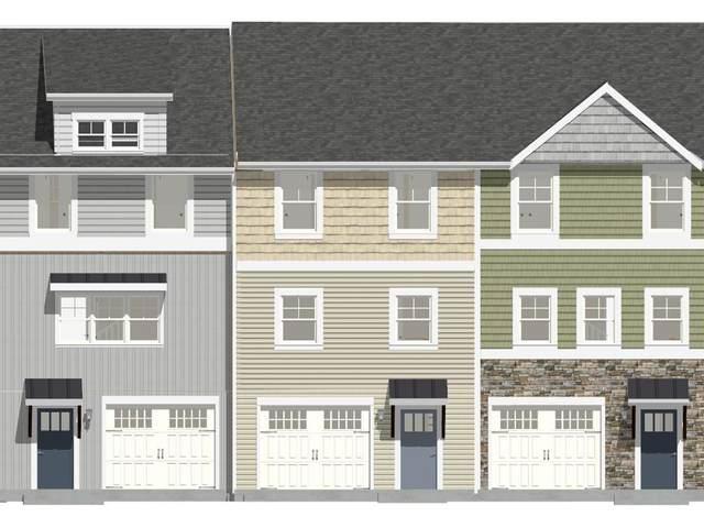 1342 Palomino Trl, ROCKINGHAM, VA 22801 (MLS #621924) :: Jamie White Real Estate
