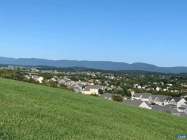 TBD Barrenridge Rd #127, Fishersville, VA 22939 (MLS #622114) :: Jamie White Real Estate