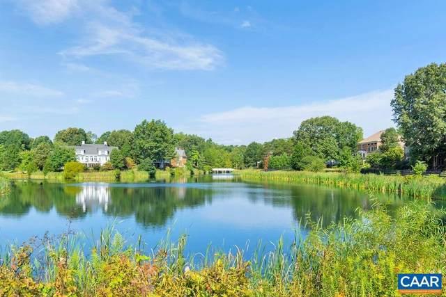 2426 Pendower Ln, KESWICK, VA 22947 (MLS #622144) :: Real Estate III