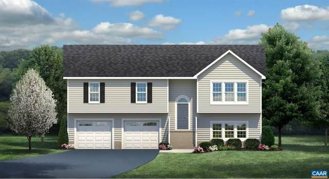 2 James Dr, RUCKERSVILLE, VA 22968 (MLS #622199) :: KK Homes