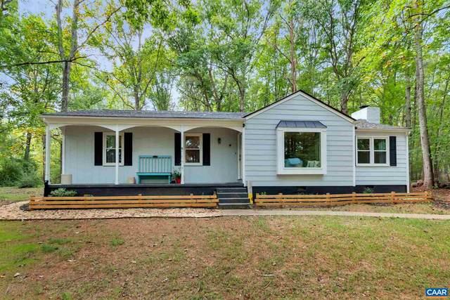 4873 Three Chopt Rd, TROY, VA 22974 (MLS #622476) :: KK Homes